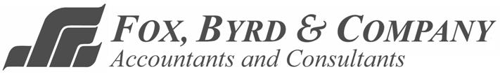 Fox Byrd & Company