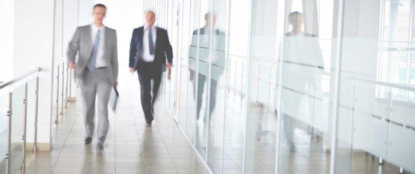 Fox, Byrd & Company seeking senior tax accountant