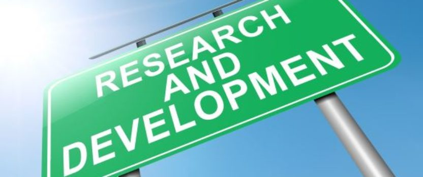 Is your business taking advantage of the R&D tax credit?