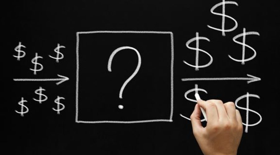 Do you know the secret to strong cash flow?