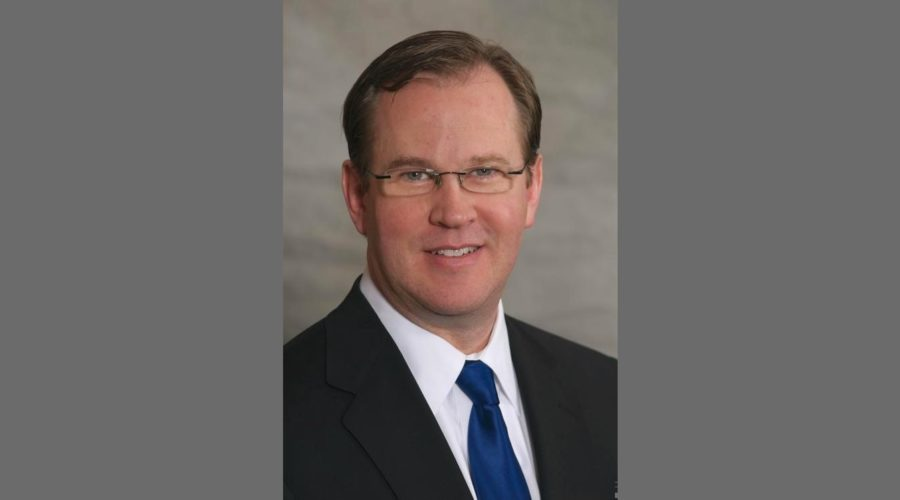 Fox, Byrd shareholder elected Chairman of 6,000 member Dallas CPA Society