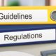 Get your fiduciary house in order: DOL's newest regulations require plan sponsor action
