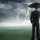 Make sure your company is prepared for any disaster