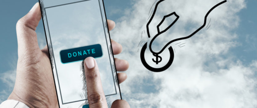 Should your nonprofit accept digital currency donations?