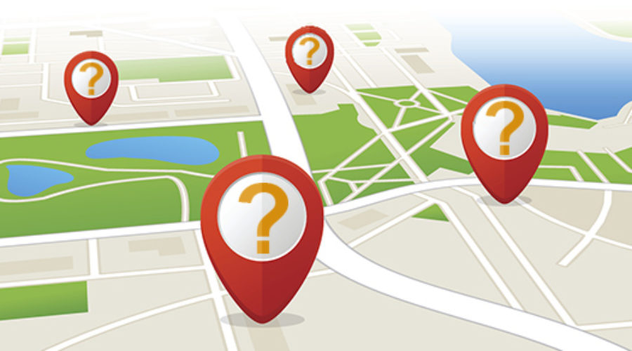 4 tough questions to ask before expanding to a new location