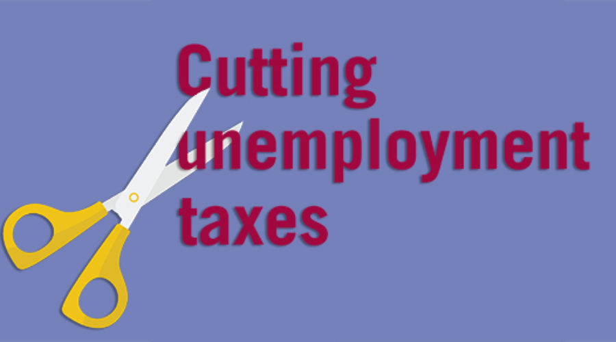 6 ways to control your unemployment tax costs