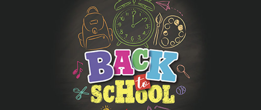 Back-to-school marketing ideas for savvy business owners