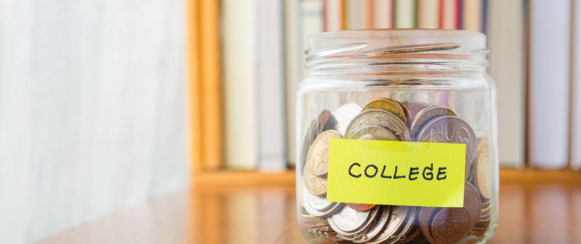 Saving for college: Debunking some common Section 529 plan myths