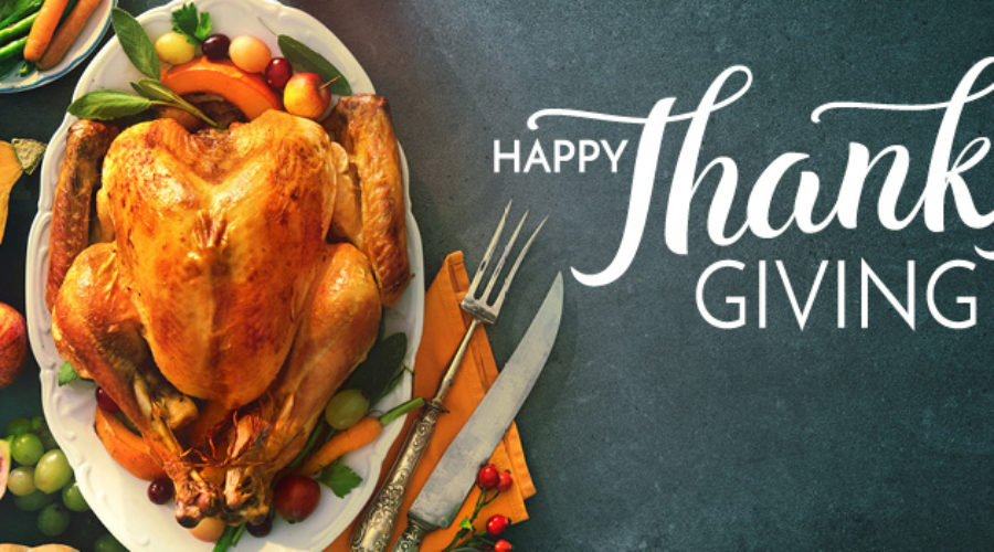 From our family to yours: