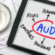 Demystifying the audit process