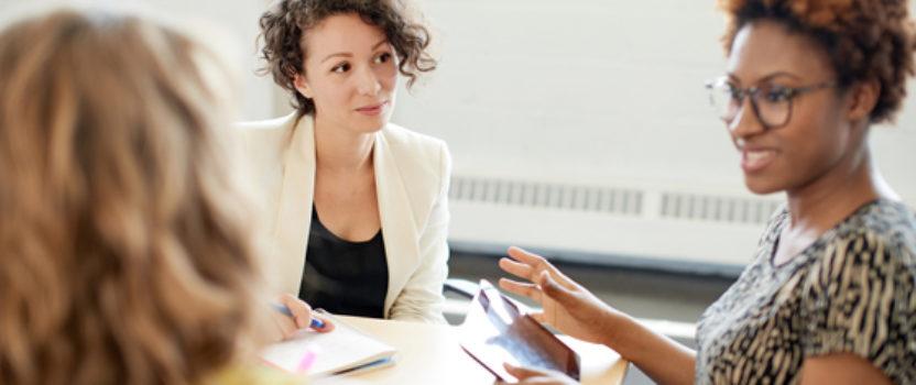 When does professional association management make sense?
