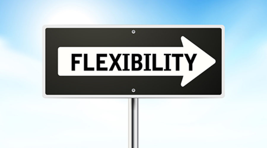 Could an FSA offer the benefits flexibility you need?