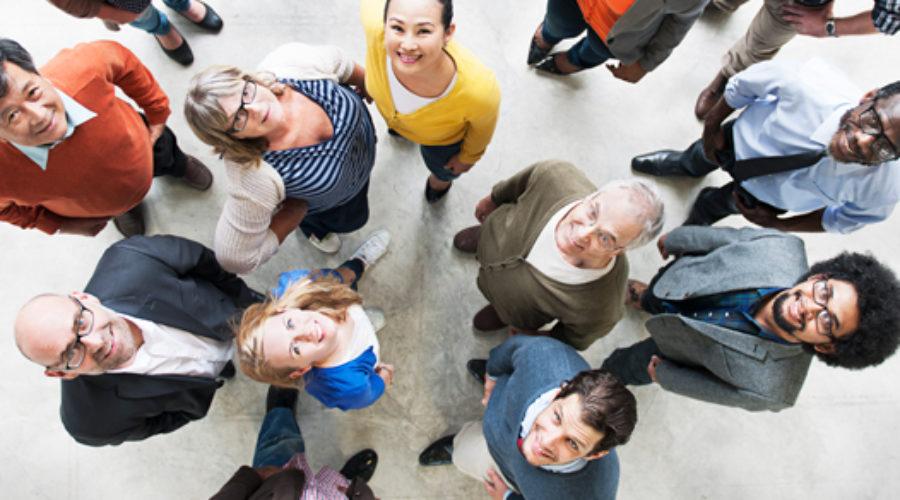 Member retention tips for nonprofits