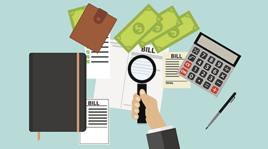 Income statement items warrant your auditor's attention
