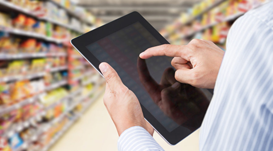 Got multiple locations? Expect auditors to keep a close eye on inventory