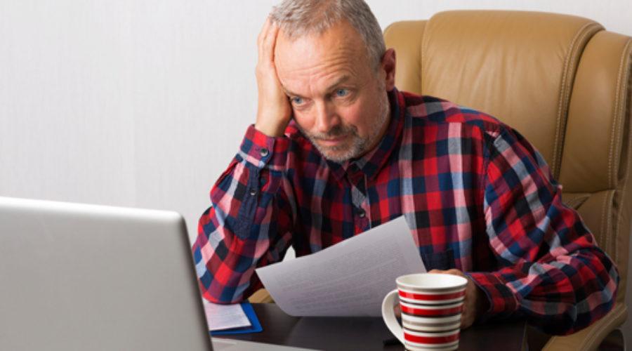 How nonprofits can regain their tax-exempt status