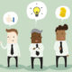 Turning employee ideas into profitable results